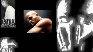 Makaveli DMX Big L -- Thugz Reloaded XIII Remix