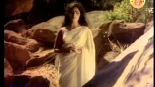 En Chundil Raga Nombaram (Pathos) Super hit old malayalam song [HD] Film - Kadu. width=