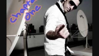 ramzi-you chapter one lyrics 2009 new song