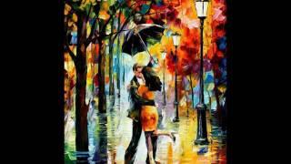 Orient Expressions- Aşık Olma...
