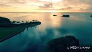 Elektronomia - Sky High (Unofficial Music Video)