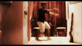 Kenny G (TITANIC) - My Heart Will Go On   Josias Bermudez @goodvibesjb