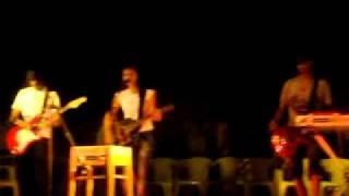 LK 5 Meu Melhor Erro live