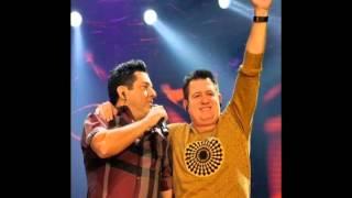 Bruno e Marrone - 24 Horas de Amor ( Marrone cantando sozinho ) - DVD AO VIVO - 2012