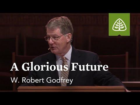 A Glorious Future