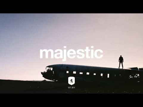 flume-left-alone-feat-chet-faker-gravez-x-ta-ku-re-remix-majestic-casual