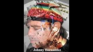 Me Gusta By: Johnny Hernandez