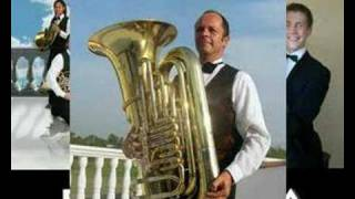 Tuba Goes Solo - wanderer7