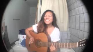 Know Yourself - Drake (cover)
