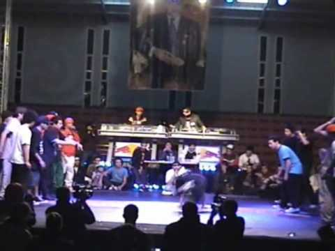 LHIBA kingzoo  vs La Halla kingzoo  (part1)  freestyle session morocco vol6
