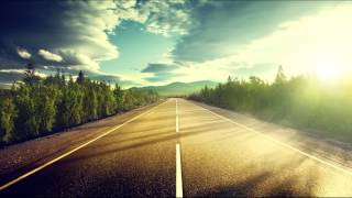 Bensound-Funny song music