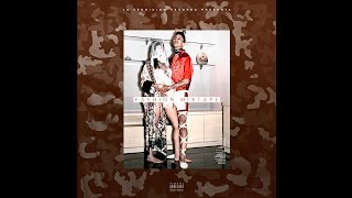 Yung Beef - Fashion Mixtape - 6 Dirty Fetti