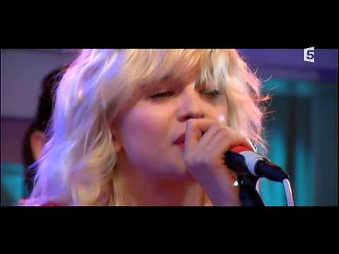hollysiz-come-back-to-me-live-french-tv-2013-hq-daniel-thourot