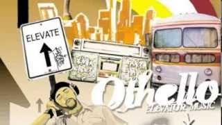 Othello - Elevator Music