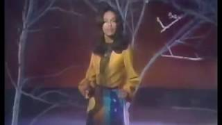 5th Dimension - Love's Lines, Angles and Rhymes (1971)