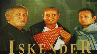 Stelu Enache - Iskender (Iskender) - Ovidiu Lipan Tandarica - Gheorghe Zamfir
