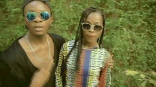 Diez Mondray  La Patate Official Video 2017 directed by Dos Media