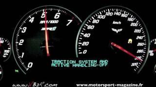 Lamborghini Aventador Full Speed – Auto Bild Idee