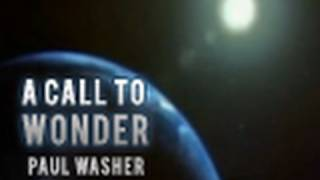 A Call to Wonder - Paul Washer