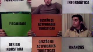 IPCA # LISTA A | MAIS ASSOCIATIVISMO | MAIS INTERVENÇÃO