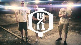 THCF - Nešto će se desiti (OFICIJALNI VIDEO)