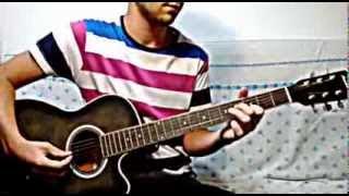 Pablo Alborán - Éxtasis (Instrumental)