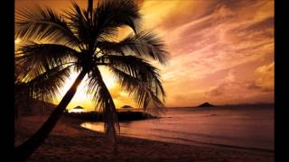 Worakls vs New World Sound  - Far away colors (Stef'N Edit)