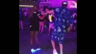 """Shuffle dance """"FADED"""""""