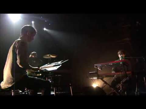 james-blake-our-love-comes-back-live-at-heaven-london-jamesblakevideo