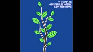 The Apples vs. Masters At Work - Killing (Sam Redmore Mashup)
