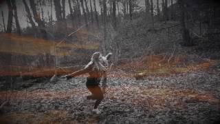 Wait - M83 / Alyssa Logie