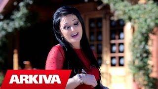 Elma Halili - Vallja e Tropojes (Official Video HD)