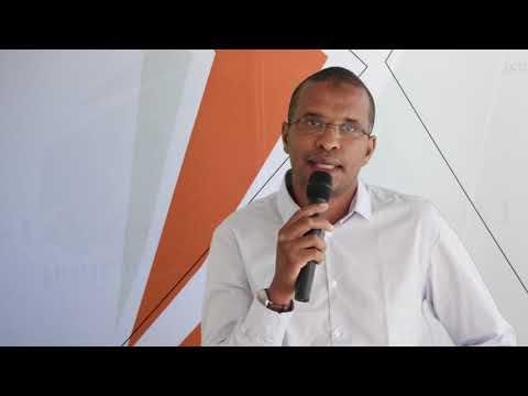 Video : Les cinq volets d'un projet professionnel réussi