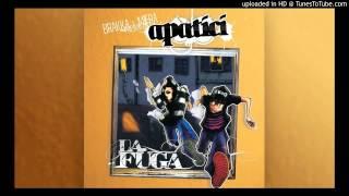 Apatici (Brakka & Mifrà) - Il Bis (intro)