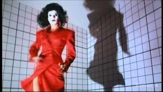 Flashdance - Imagination ( video sountrack ).mpg
