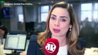 Rachel Cheherazade - Verdades sobre o Brasil (Dj Geo)