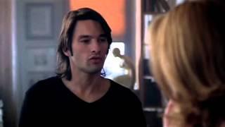 Unfaithful - Official® Trailer [HD]