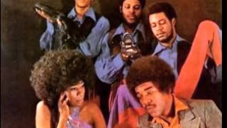 Brenda & the Tabulations  Right On The Tip Of My Tongue  My Extended Version! Brand New!