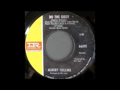 albert-collins-do-the-sissy-cinammonimf