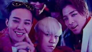 Sexy Kpop Boys Part 1