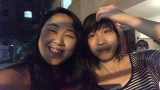 Summer 2k17- Taiwan, Hong Kong, and Australia