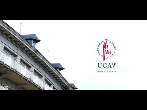 Vídeo UCAV 02