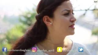 İşaret dili Maher Zain & Mustafa Ceceli - O Sensin Ki | Klip Teaser |