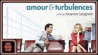 """Nicolas Wauquiez, Evymoon - Words (Extrait de la musique du film """"Amour & Turbulences"""")"""