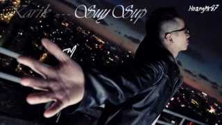 Suy Sụp - Karik [ Single 2012 ]_(360p).flv