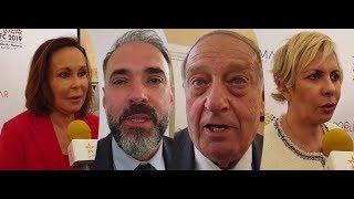 WFC : Le projet d'une fédération mondiale annoncé à Marrakech
