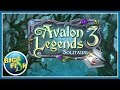 Video for Avalon Legends Solitaire 3