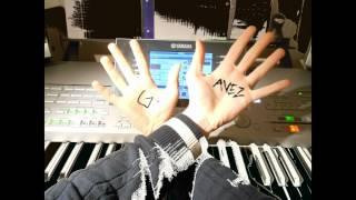 G.Avez - Lullaby