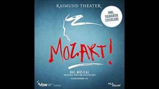 Mozart,Mozart