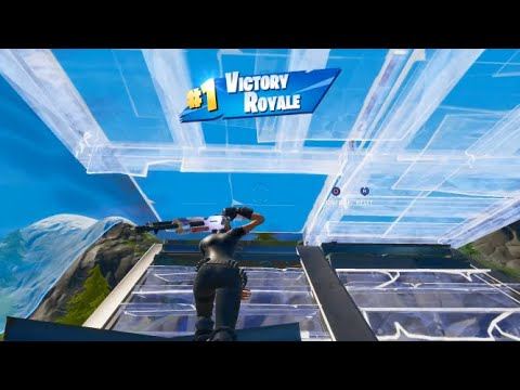 Star Wars Fortnite Event Time Cst